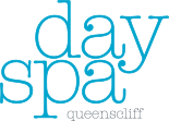 Queenscliff Day Spa